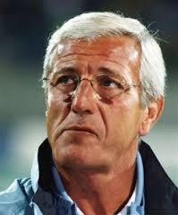 Marcello Lippi: il suo ritorno alla Juve andò benissimo, quello con l'Italia un po' meno...