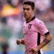 Per Dybala sesto centro in Serie A quest'anno