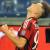 Pagelle Sampdoria-Milan 2-2: il Faraone torna divinità, strapotere Okaka