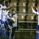 Helsinki-Torino 2-1: primo ko per i granata