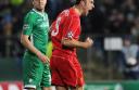 Liverpool-Ludogorets 2-2