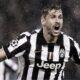 Fernando Llorente, protagonista della serata di Champions con la Juventus