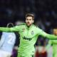 Llorente torna titolare contro il Cesena
