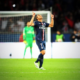 Ligue 1: Lucas e Cavani, Psg a -1 dal Marsiglia