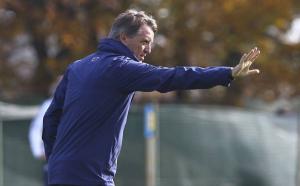 Shaqiri all'Inter: decisivo il ruolo di Mancini