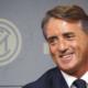 Mancini è l'uomo giusto per l'Inter? La Redazione di SportCafe24 vota sì
