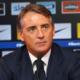 """Verso Milan-Inter, Mancini in conferenza: """"Loro grande squadra, ma ho buone sensazioni"""""""