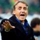 Mancini, Inter, compie 50 anni