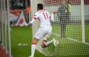 Leverkusen-Monaco 0-1