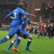 Italia-Albania 1-0: Okaka gol all'esordio