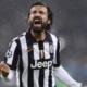 La Juventus ringrazia il Pirlo: 2-1 al 93'