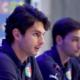 Ranocchia e De Sciglio in conferenza parlano di Croazia e derby