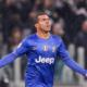 Carlos Tevez Juventus nella Top 11 dell'undicesima giornata di Serie A