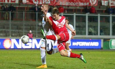 Varese-Modena 2-1: Miracoli in acrobazia firma la vittoria dei padroni di casa
