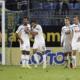 Asteras-Tottenham 1-2