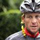Lance Armstrong, il più grande truffatore della storia delle biciclette