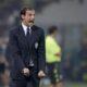 La Juventus di Allegri Fiorentina sfida il Cagliari