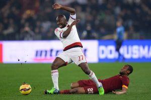 Inter e Milan stanno diminuendo il gap con le romane