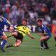 Il sorteggio rimetterà di fronte Juve e Borussia Dortmund