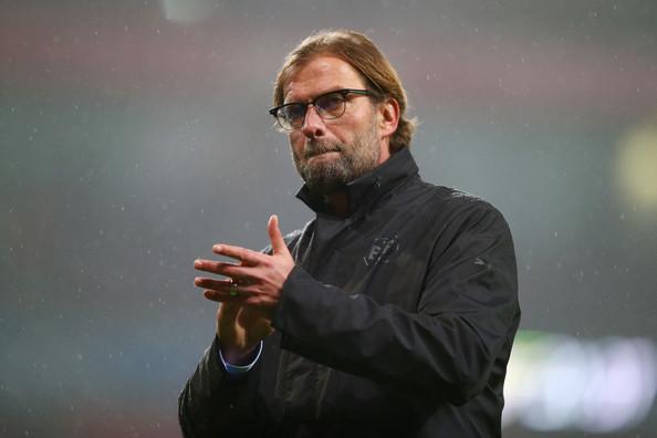 Jurgen Klopp lascerà il Borussia Dortmund a fine stagione