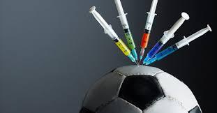 """Il calcio, un business sempre più """"dopato"""""""