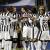 Cagliari-Juventus 1-3