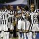 Cagliari-Juventus 1-3 Serie A