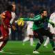 Pagelle Roma-Milan 0-0: Keita 'El luchador', Diego Lopez come il primo Dida
