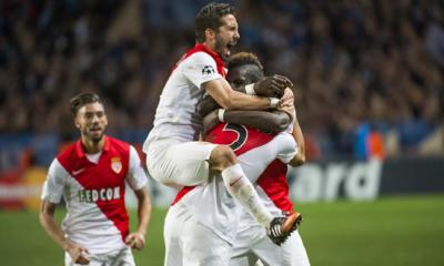 Il Monaco torna nella Top 16 d'Europa