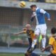 Alberto Paloschi decide il derby di Verona