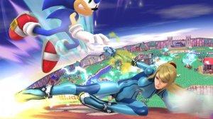 Videogiochi: Super Smash Bros è probabilmente il miglior titolo Nintendo dell'anno