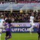 Un colpo di testa di Tonelli beffa la Fiorentina
