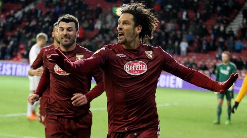 Il Torino continua il sogno: 5-1 da urlo a Copenaghen e sedicesimi di Europa League conquistati