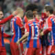 Bayern-Friburgo 2-0