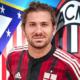 Milan, arriva il sì di Cerci: a breve l'ufficialità