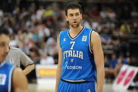 Andrea Bargnani: la sua presenza ad Eurobasket 2015 è tutto fuorché certa