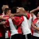 Feyenoord, la fucina di talenti e il sogno di ripetere il miracolo del 2002