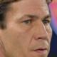 Garcia, allenatore della Roma
