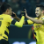 Bundesliga, 14^ giornata: il Dortmund ritrova il sorriso grazie a Gündogan