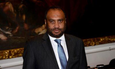 Kadir Sheikh Abdul, Brescia