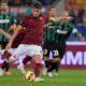 Adem Ljajic, neo attaccante dell'Inter, ceduto in prestito dalla Roma
