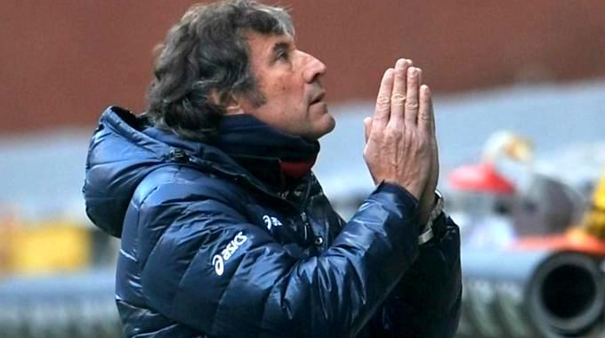 """Alberto Malesani e Filippo Inzaghi sono gli """"sfigati"""" di oggi"""