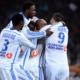 Marsiglia-Metz 3-1