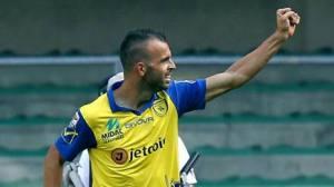 Riccardo Meggiorini, con la prodezza di Cagliari sale a quota 2 realizzazioni in campionato