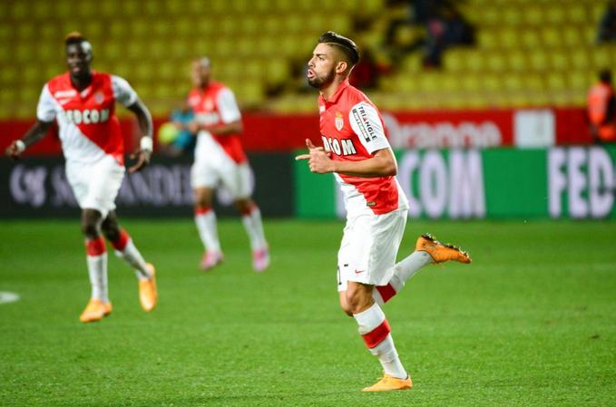 Monaco-Lens 2-0