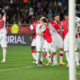 Monaco-Marsiglia 1-0