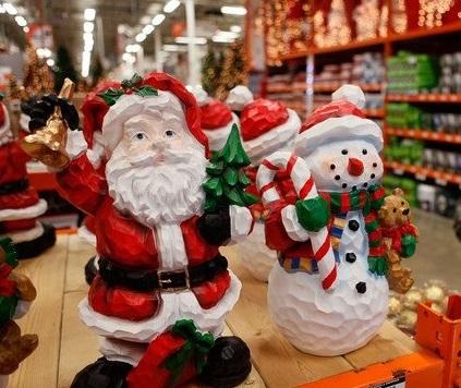 Il Natale e la crisi