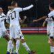 Termina 2-2 il match tra Torino e Palermo