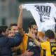 Pagelle Udinese-Verona 1-2: che duello Toni-Di Natale!