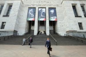 Depenalizzazione: il tribunale di Milano